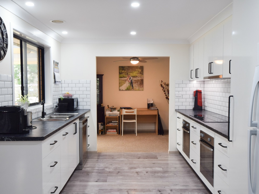 1 Lachlan Close Young, NSW 2594