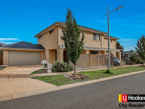 15 Maritime Circuit Point Cook, VIC 3030