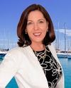 Kathy Novacsek
