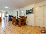 131 Currajong Place Brassall, QLD 4305