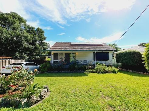 4 King Street Muswellbrook, NSW 2333