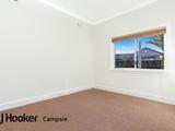 19 Elm Street Burwood Heights, NSW 2136