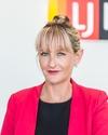 Sue Homfray