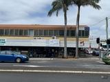 Suite 1, Level 1/55 Grafton Street Coffs Harbour, NSW 2450