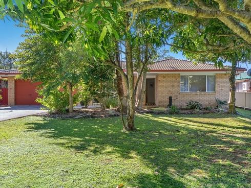 27 Riverside Drive Mullumbimby, NSW 2482