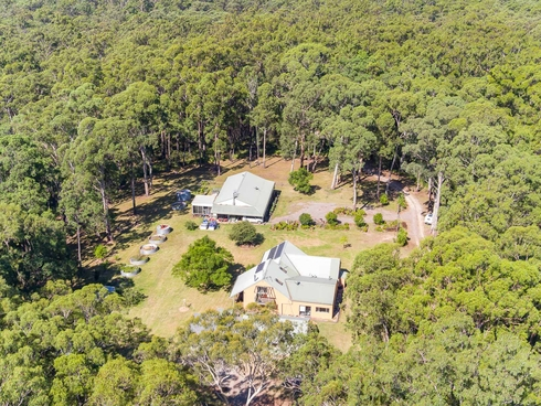 124 Gravel Road Mogo, NSW 2536
