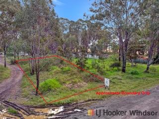 131-132 The Avenue Riverstone , NSW, 2765