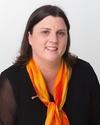 Michelle Giles