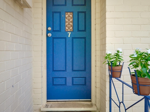 7 Raine Place Downer, ACT 2602