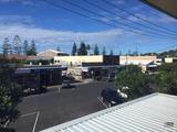 Suite 3/8 Market Street Woolgoolga, NSW 2456