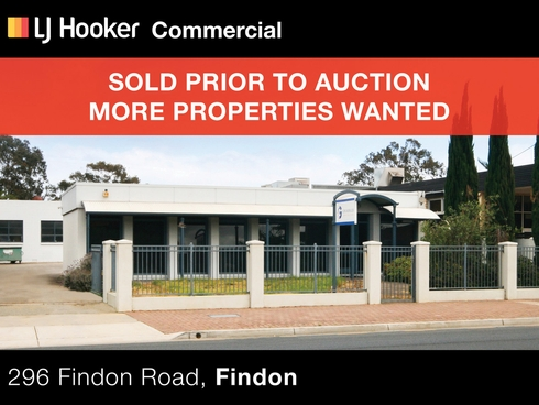296 Findon Road Findon, SA 5023