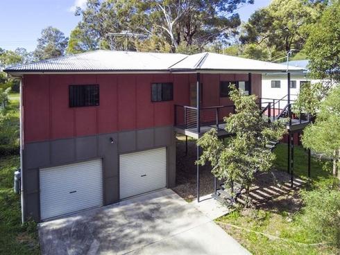 15 Jewel Street Russell Island, QLD 4184