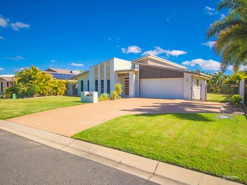 7 Frangipani Court Norman Gardens, QLD 4701