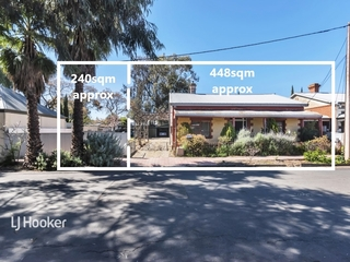 5 Blackett Street Goodwood , SA, 5034