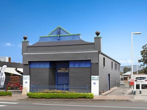 191 Vincent Street Cessnock, NSW 2325