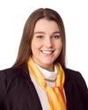 Elizabeth Verleg
