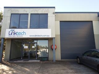 Unit 1/1 Enterprise Close West Gosford , NSW, 2250