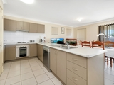 38 Esperance Crescent Springfield Lakes, QLD 4300