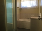 17 Burrinjuck Street Marsden, QLD 4132