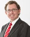 Richard Rossiter