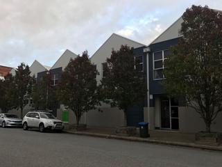 31 Aberdeen Street Port Adelaide , SA, 5015