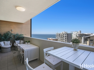 808/99 Marine Parade Redcliffe , QLD, 4020