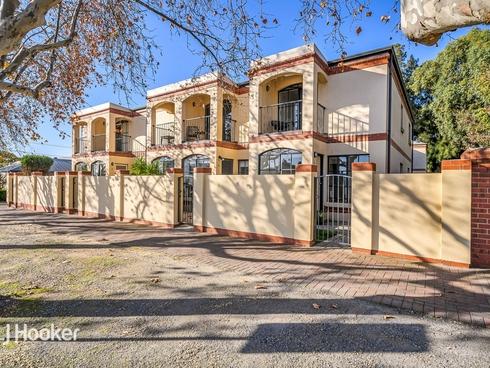 5/4 Osmond Terrace Norwood, SA 5067