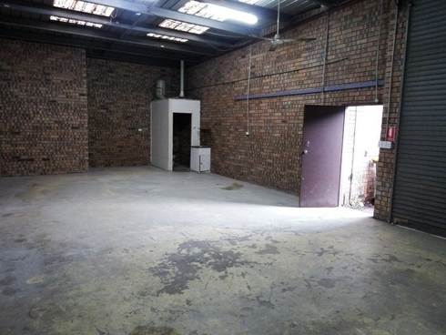 Unit 5/4-6 Moore Street West Gosford, NSW 2250