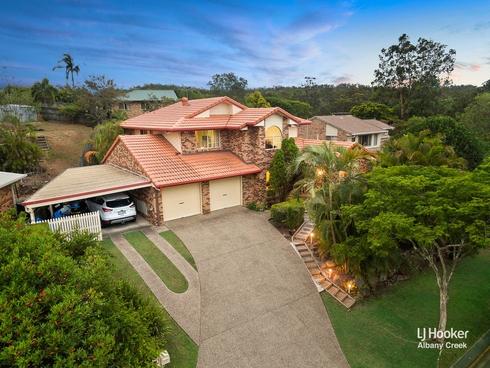 17 Mur Street Ferny Grove, QLD 4055