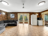 461 West Street Darling Heights, QLD 4350