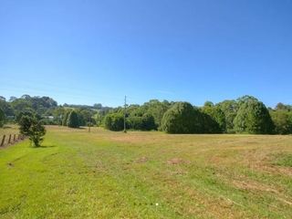 Lot Hidden Valley Estate/9 Willow Tree Drive Lismore , NSW, 2480