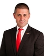 Anthony Bucca
