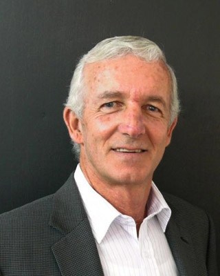 Ian Jones profile image