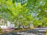 16/83 Mill Point Road South Perth, WA 6151