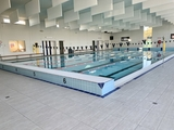 Lot 5 (Mariners Aquatic Centre/1 Bryant Drive Tuggerah, NSW 2259