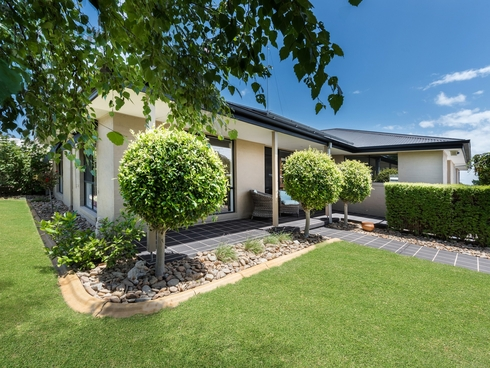 94 Beacon Point Road Clifton Springs, VIC 3222