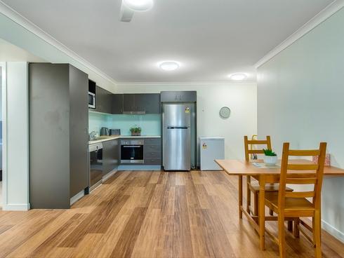 38/6 Babarra Street Stafford, QLD 4053