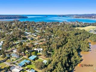 7b Palana Street Surfside , NSW, 2536