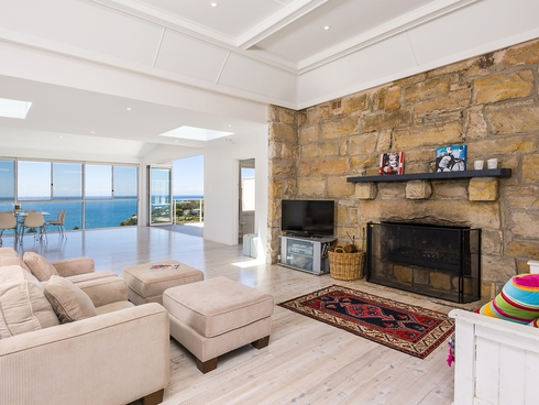133 Pacific Road Palm Beach, NSW 2108