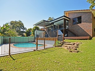 7 Durigan Place Banora Point , NSW, 2486