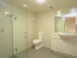 Suite 906/6a Glen Street Milsons Point, NSW 2061