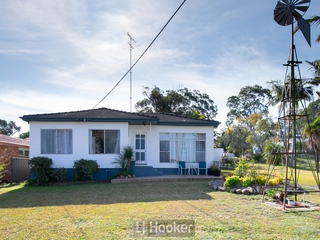 38 Ilford Avenue Buttaba , NSW, 2283