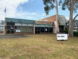 3 & 4/4 Brooks Avenue Wyoming, NSW 2250