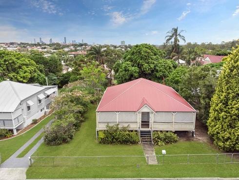 50 Rigby Street Annerley, QLD 4103