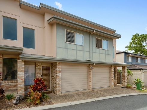33/110 Orchard Road Richlands, QLD 4077
