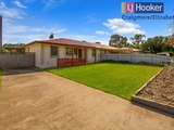 53 Donnington Road Elizabeth North, SA 5113