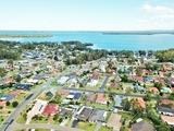 15 Blair Street Old Erowal Bay, NSW 2540