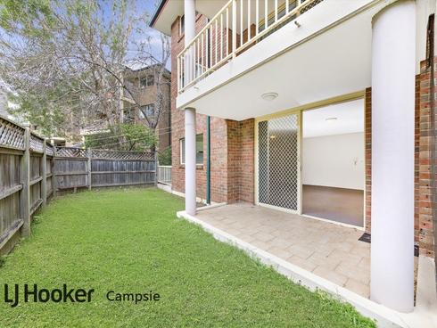 74/10-12 Broughton Street Canterbury, NSW 2193