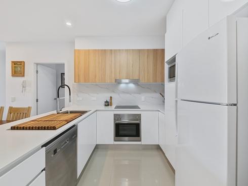 5/27 Maher Street Zillmere, QLD 4034