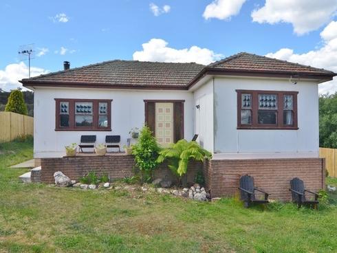 20 Watson Avenue Cullen Bullen, NSW 2790